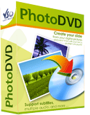 VSO PhotoDVD Coupon Code(50%)