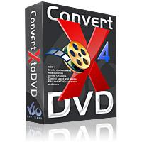 Convertxtodvd 4 Торрент - фото 8