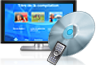 dvd converter