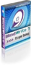 Bundle CD/DVD Recording Software