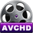Free software to edit your AVCHD / Blu-Ray video