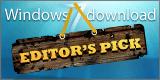 editior's pick