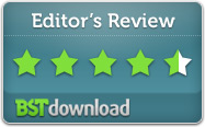 editors' pick video converter