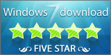 5 star photodvd