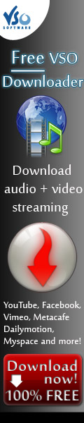 download streaming free