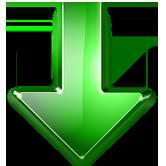 VSO Downloader  – Phần mềm tải video từ hàng ngàn trang web với tốc độ rất nhanh