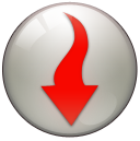 VSO Downloader 3.0.0.20
