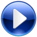 VSO Media Player 1.2.3.457