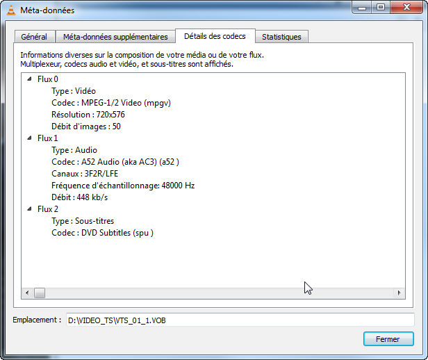 Jun 4, 2010. . Their Xilisoft HD Video Converter comes with a range of exc