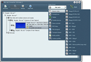 Software Screenshot
