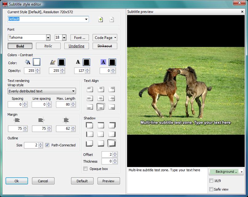 Convertxtodvd convertx to dvd v4.1.12.352 incl keygen