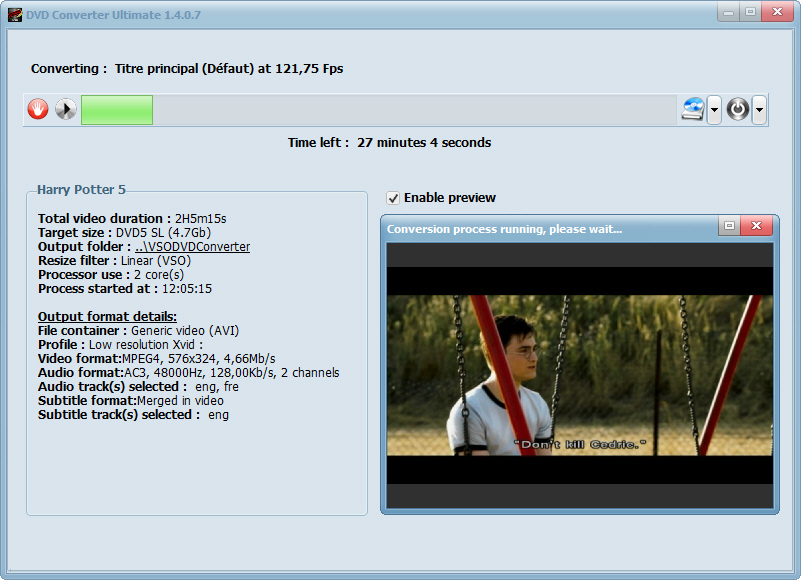 http://www.vso-software.fr/upload/screenshots/dvdconverter/en/preview.jpg