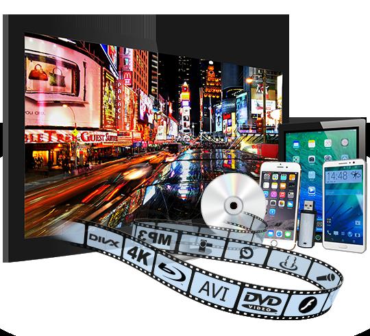 برنامج تنزيل الفيديو من المواقع, برنامج تنزيل وتحويل صيغ الفيديو, برنامج تنزيل الفيديو من يوتيوب