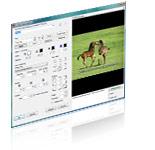 create dvd menu