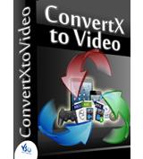 ������ ����� ������� ��� ��� ��� ��� ��������� ConvertXtoVideo 2.0.0.31